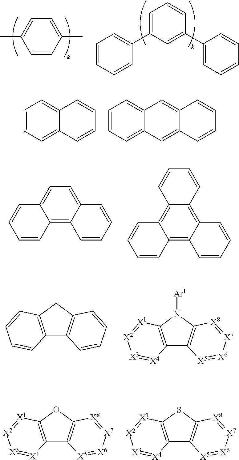 Figure US08709615-20140429-C00036
