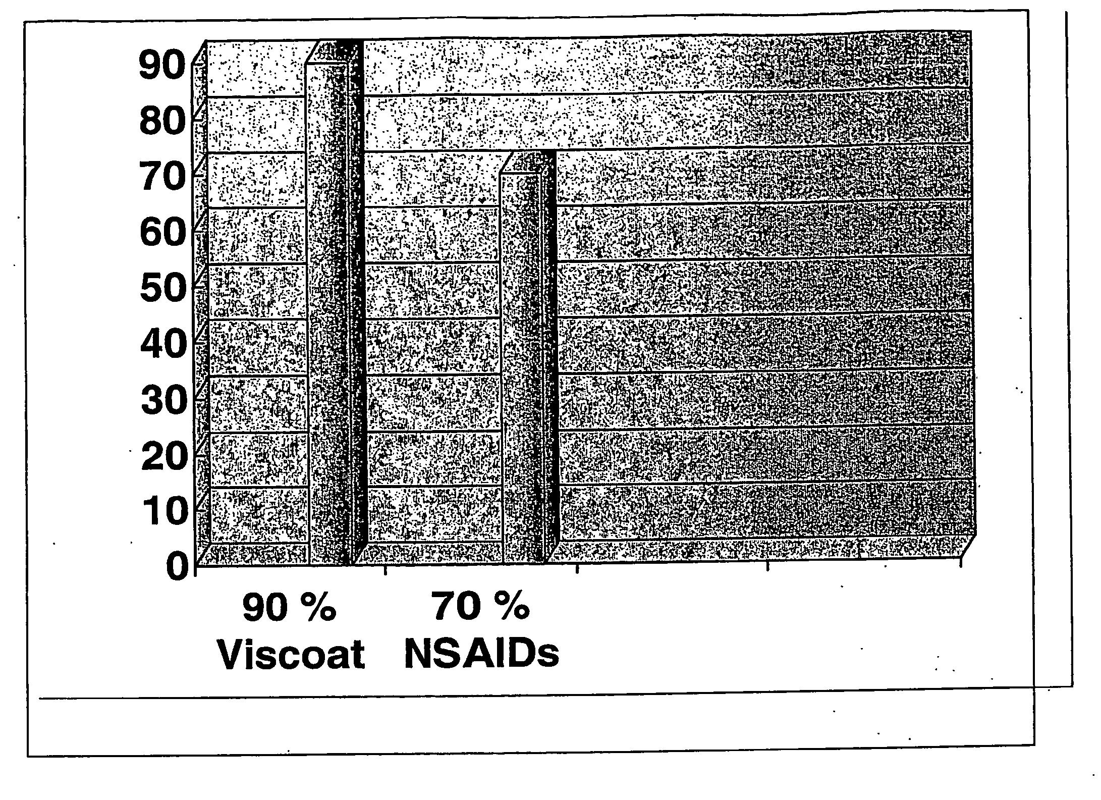 Figure US20040082540A1-20040429-P00005