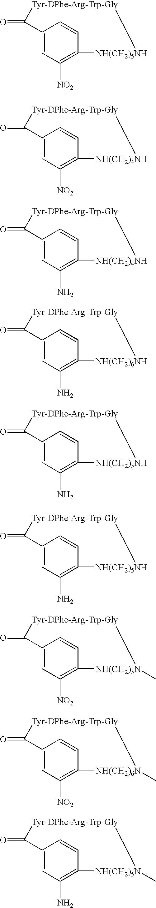 Figure US06951916-20051004-C00007