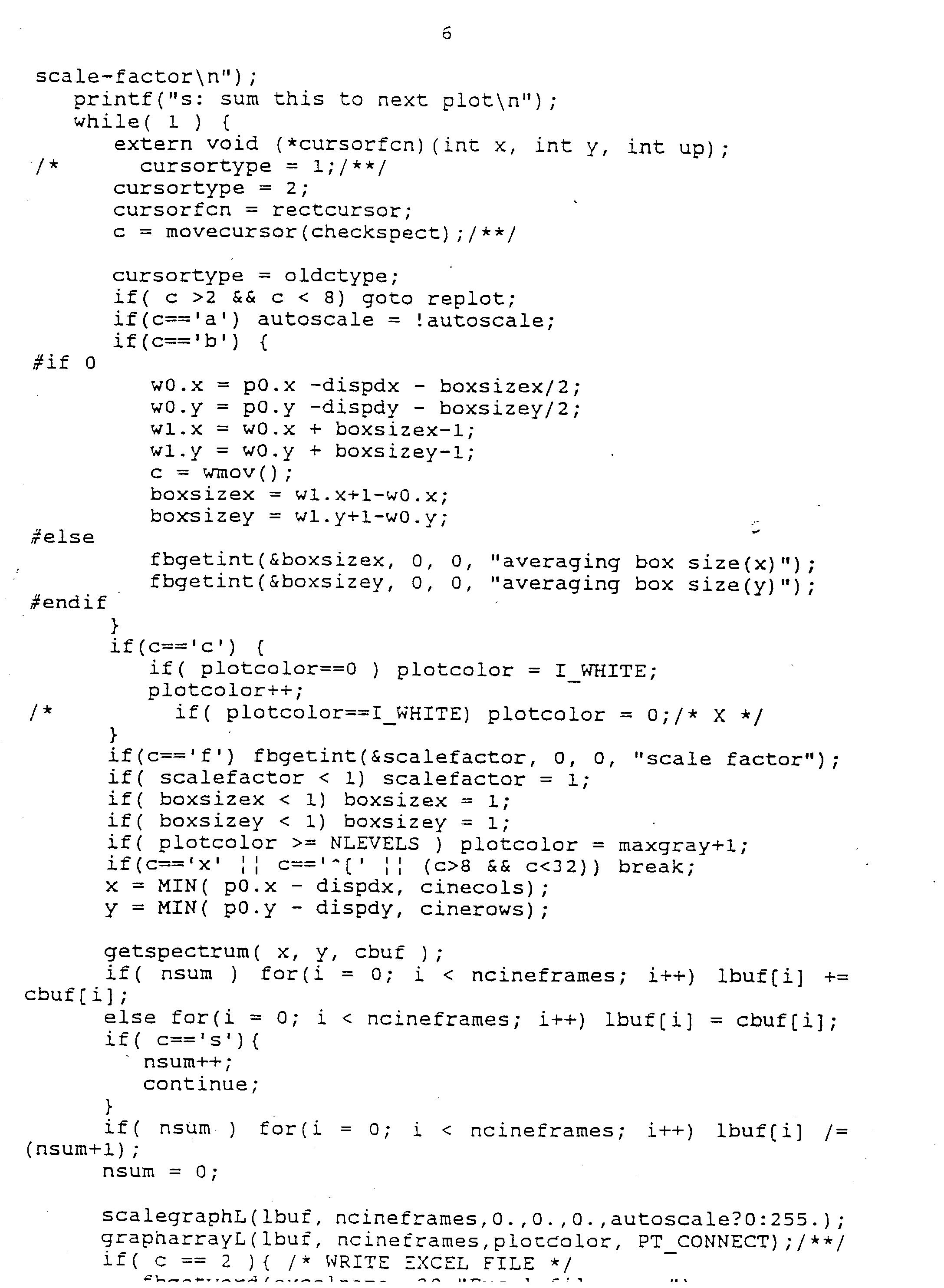 Figure US20030017081A1-20030123-P00043