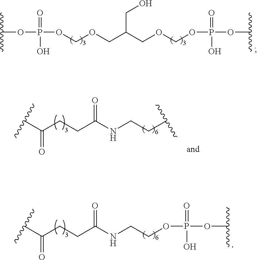 Figure US09932581-20180403-C00155