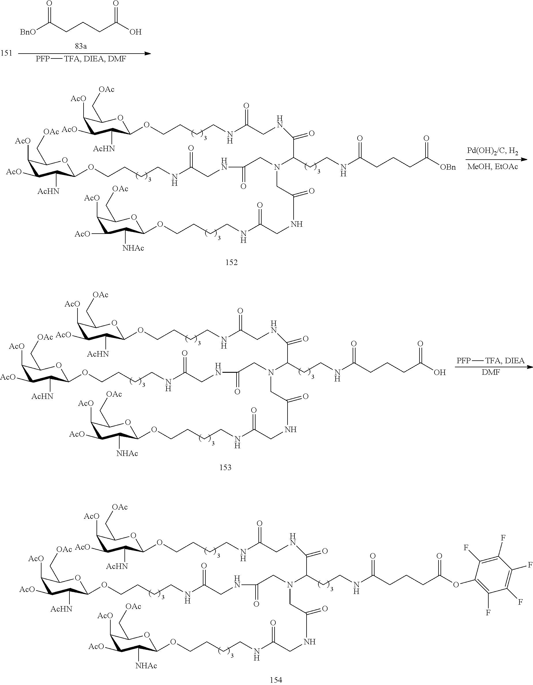 Figure US09932581-20180403-C00321