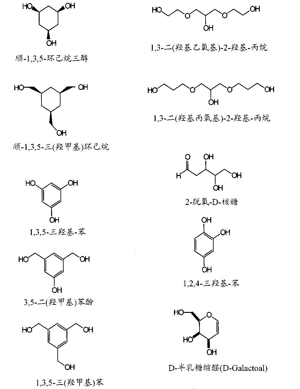 Figure CN102864151BD00201