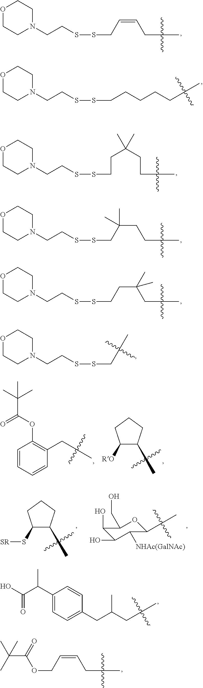 Figure US10160969-20181225-C00088