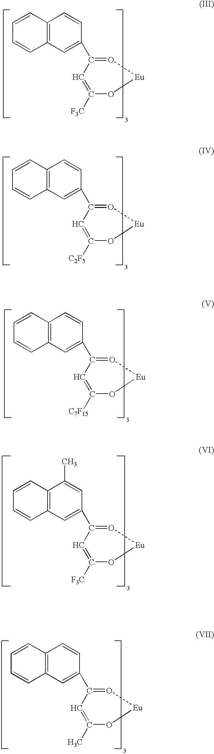 Figure US20030106460A1-20030612-C00004