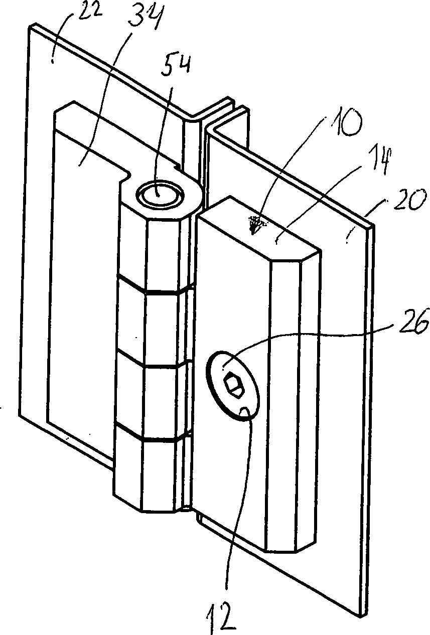 Figure DE202016003803U1_0001