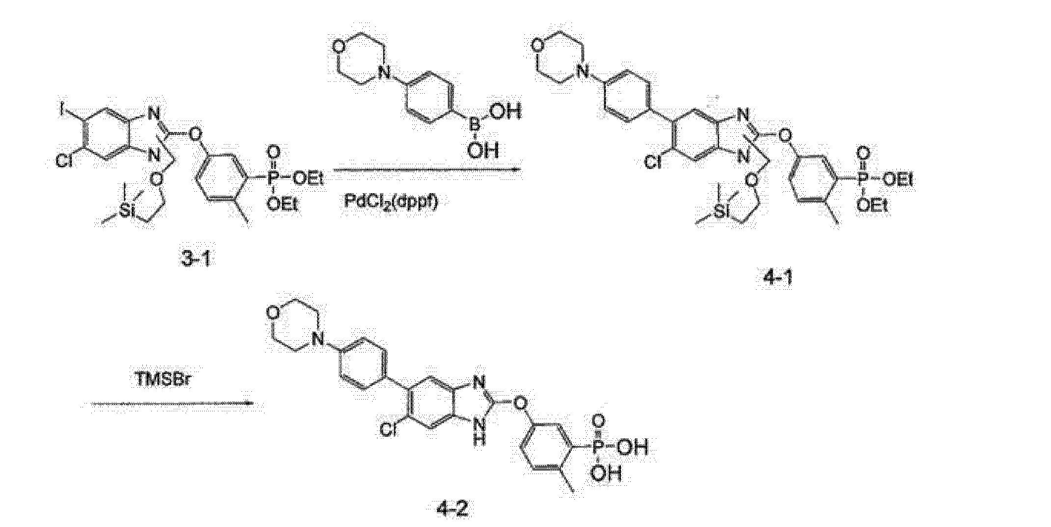Figure CN102264228AD01021