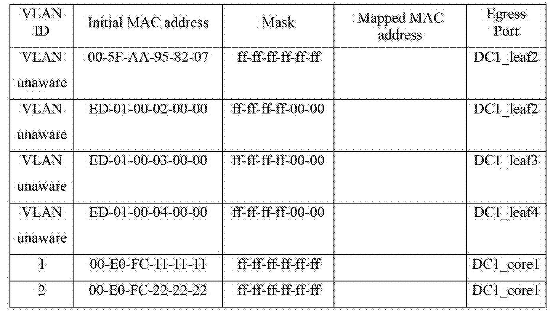 Figure CN103227843BD00222