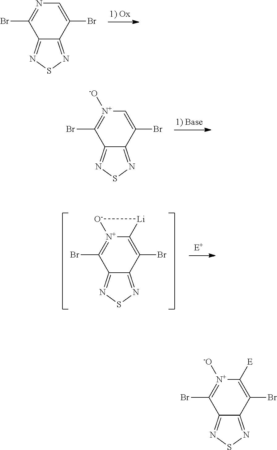 Figure US09865821-20180109-C00128