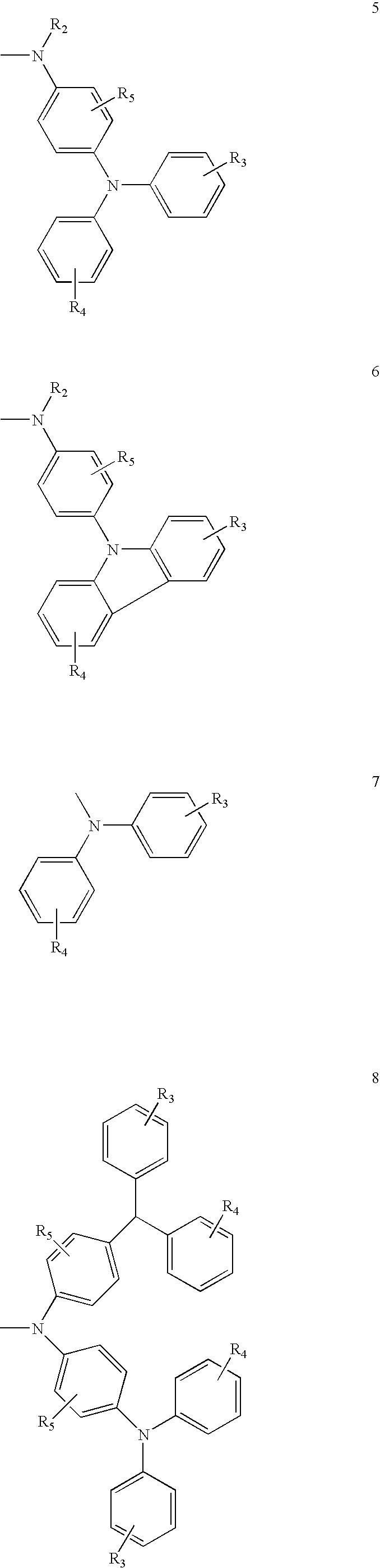 Figure US07166010-20070123-C00003