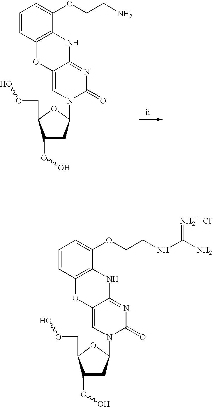 Figure US20030158403A1-20030821-C00038