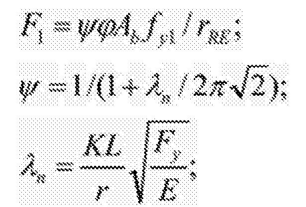 Figure CN105064527BC00023