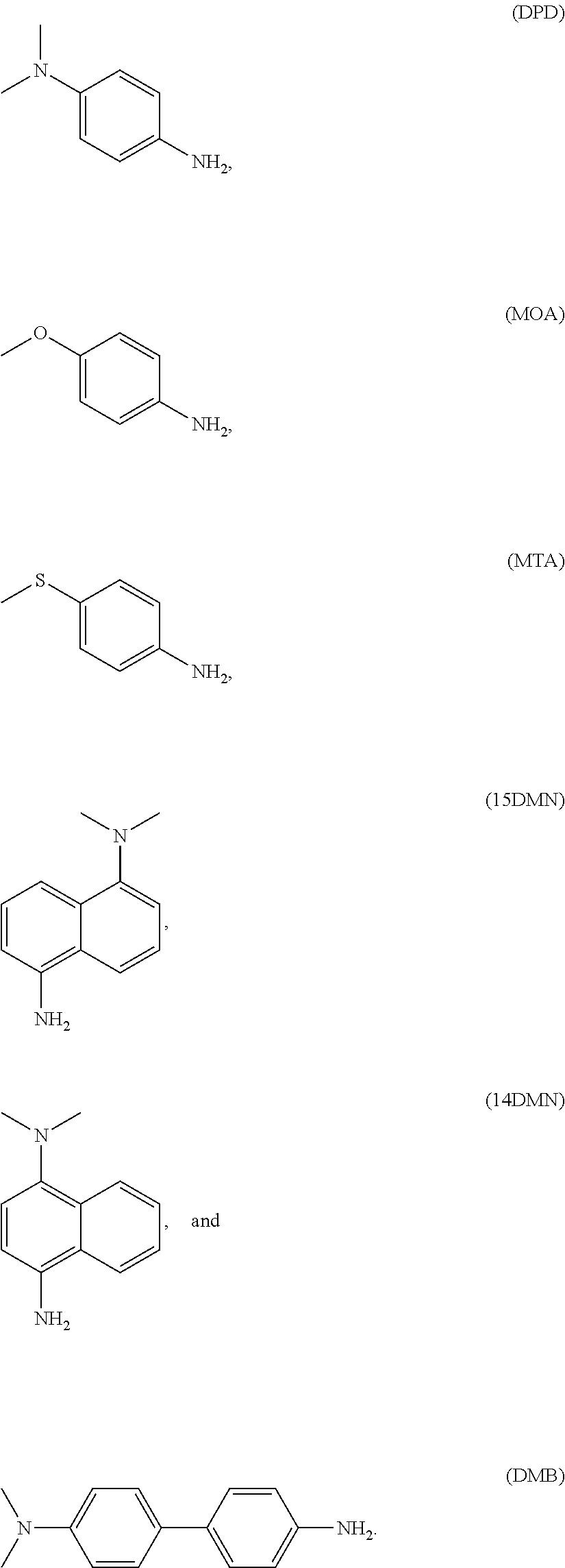 Figure US09255172-20160209-C00023