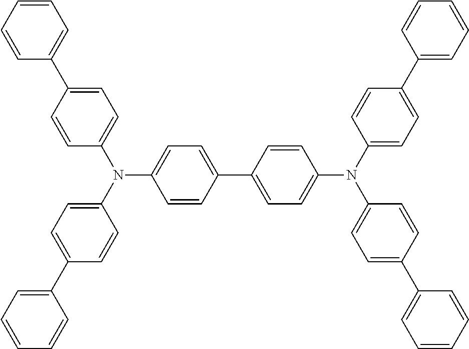 Figure US09450195-20160920-C00068