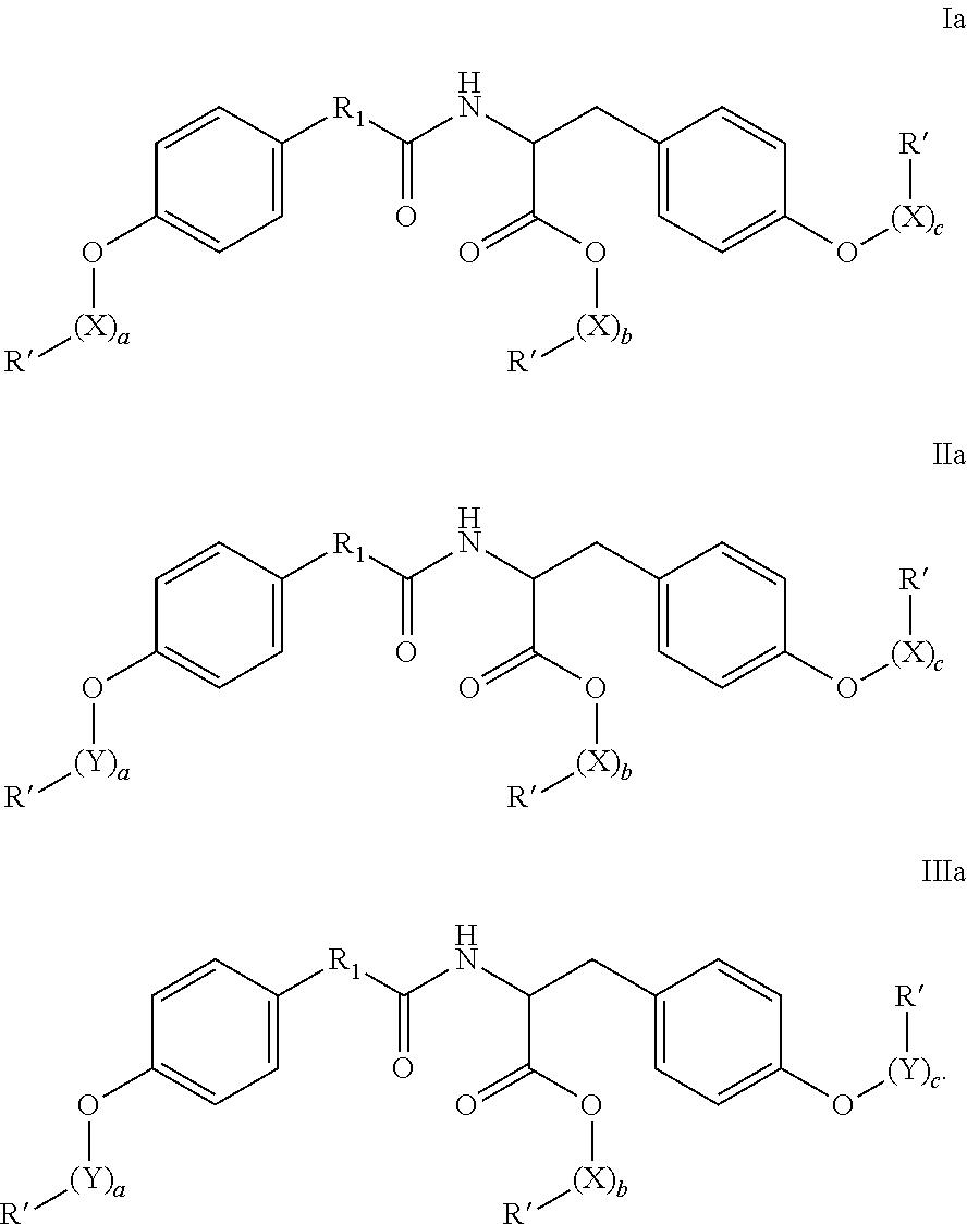 Figure US08436201-20130507-C00004
