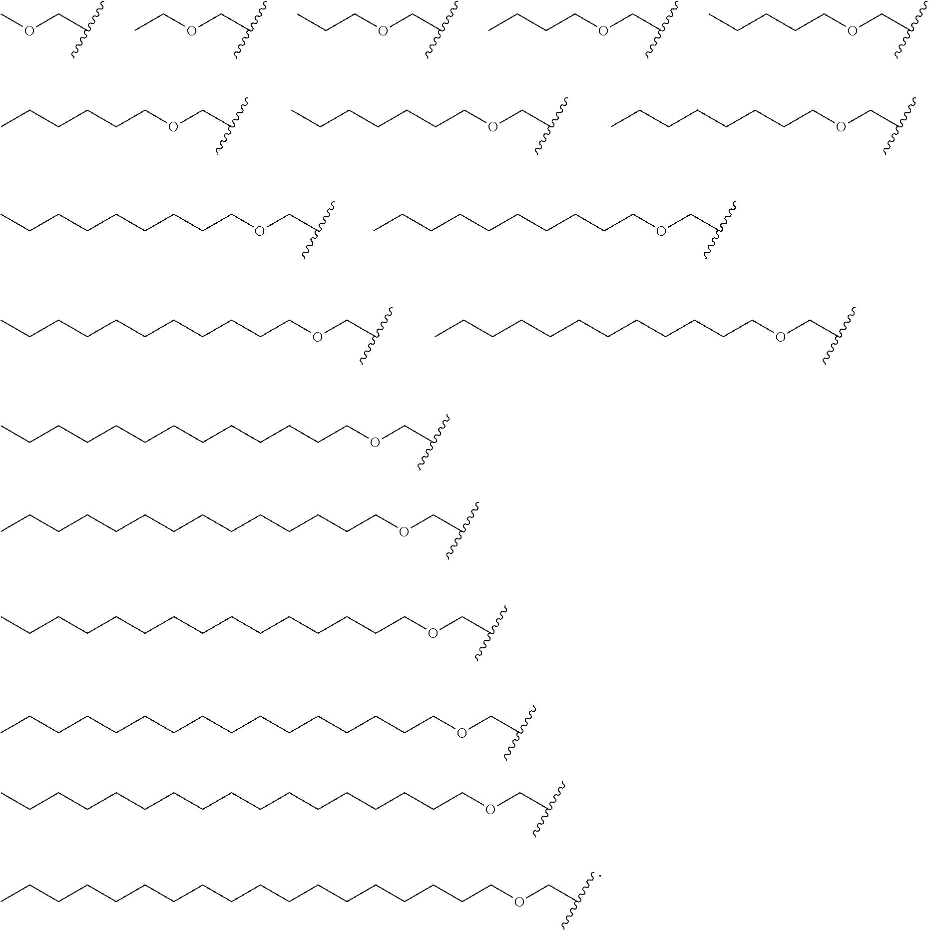 Figure US08969353-20150303-C00090