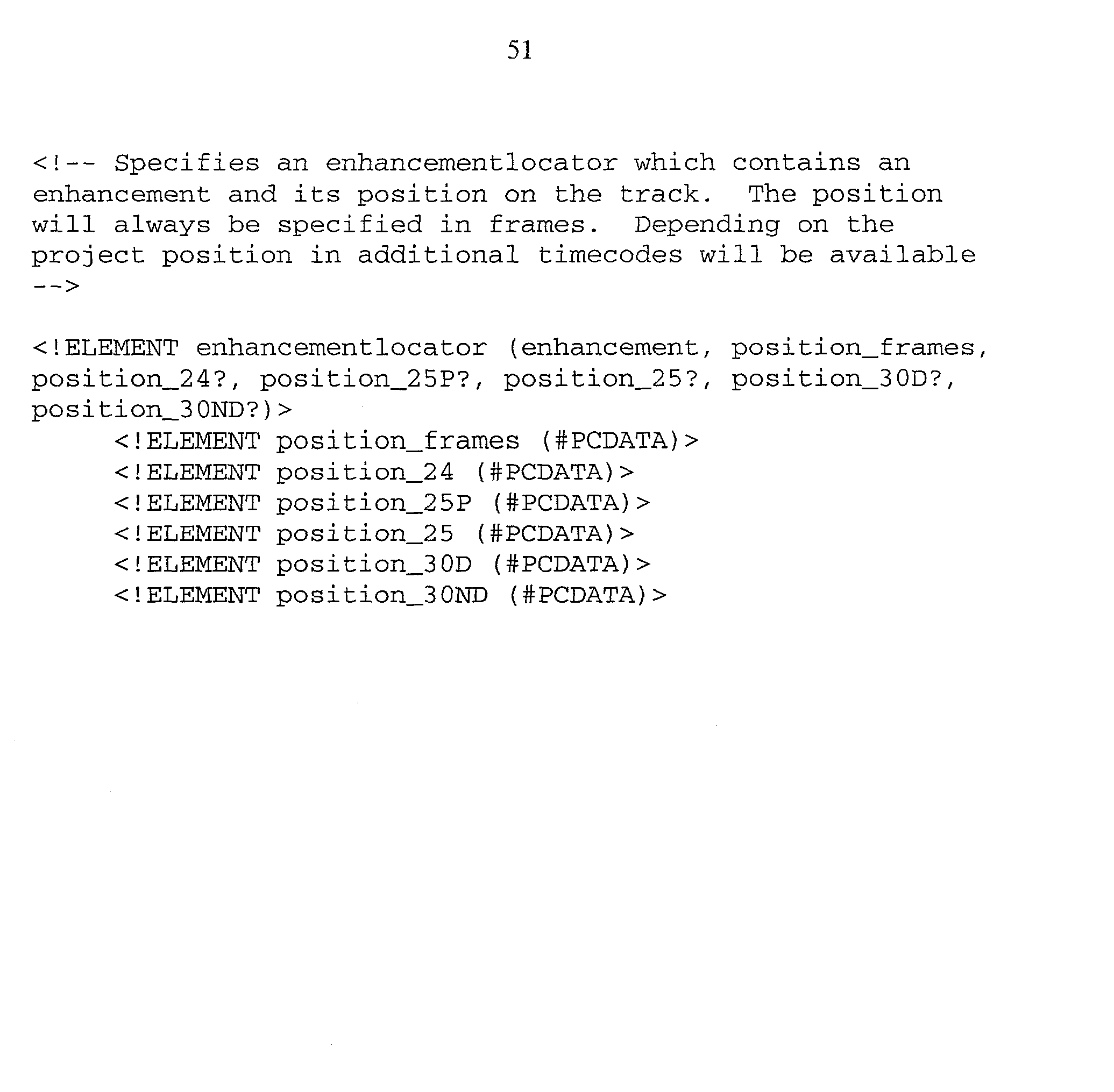 Figure US20030018609A1-20030123-P00007