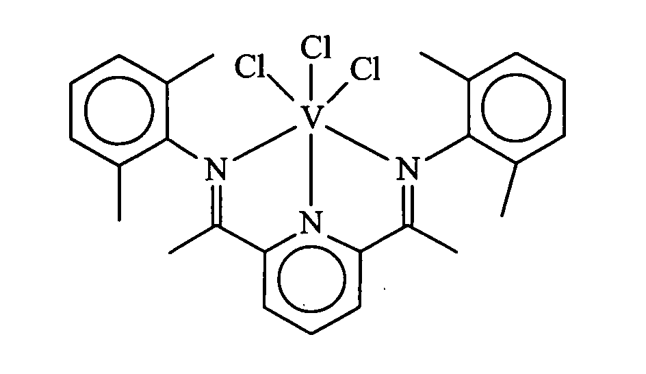 Figure 00810002