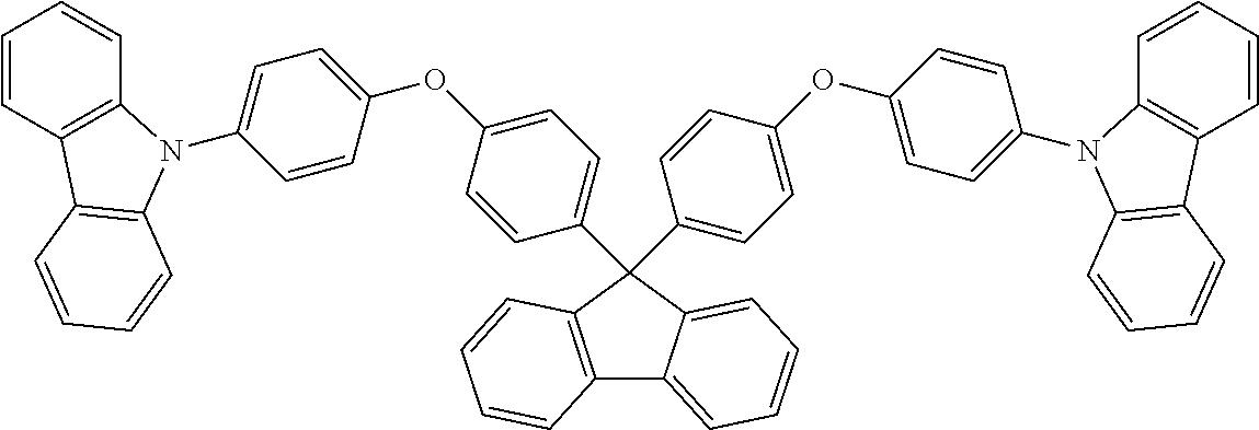 Figure US10297762-20190521-C00161