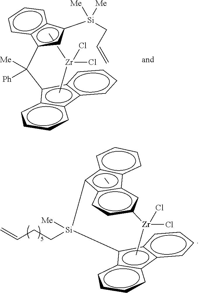 Figure US08426536-20130423-C00020