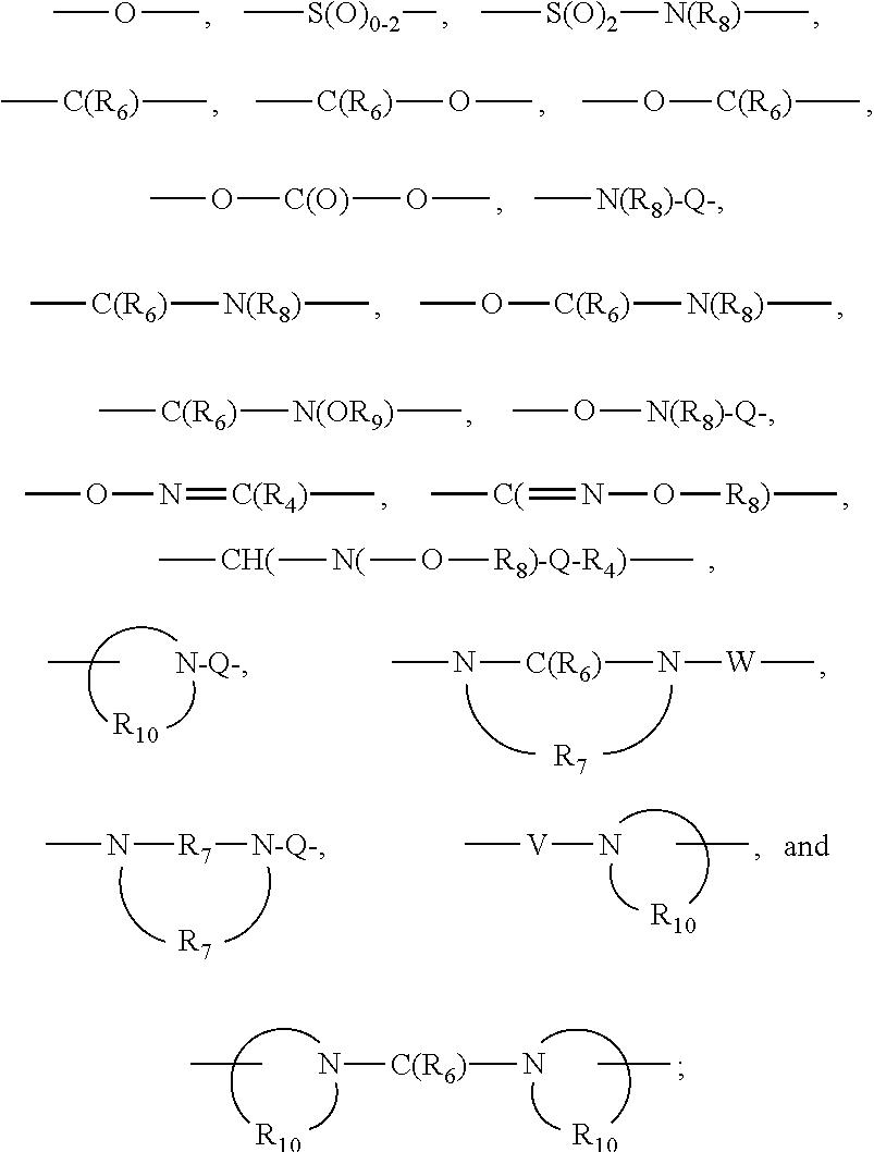 Figure US08034938-20111011-C00008
