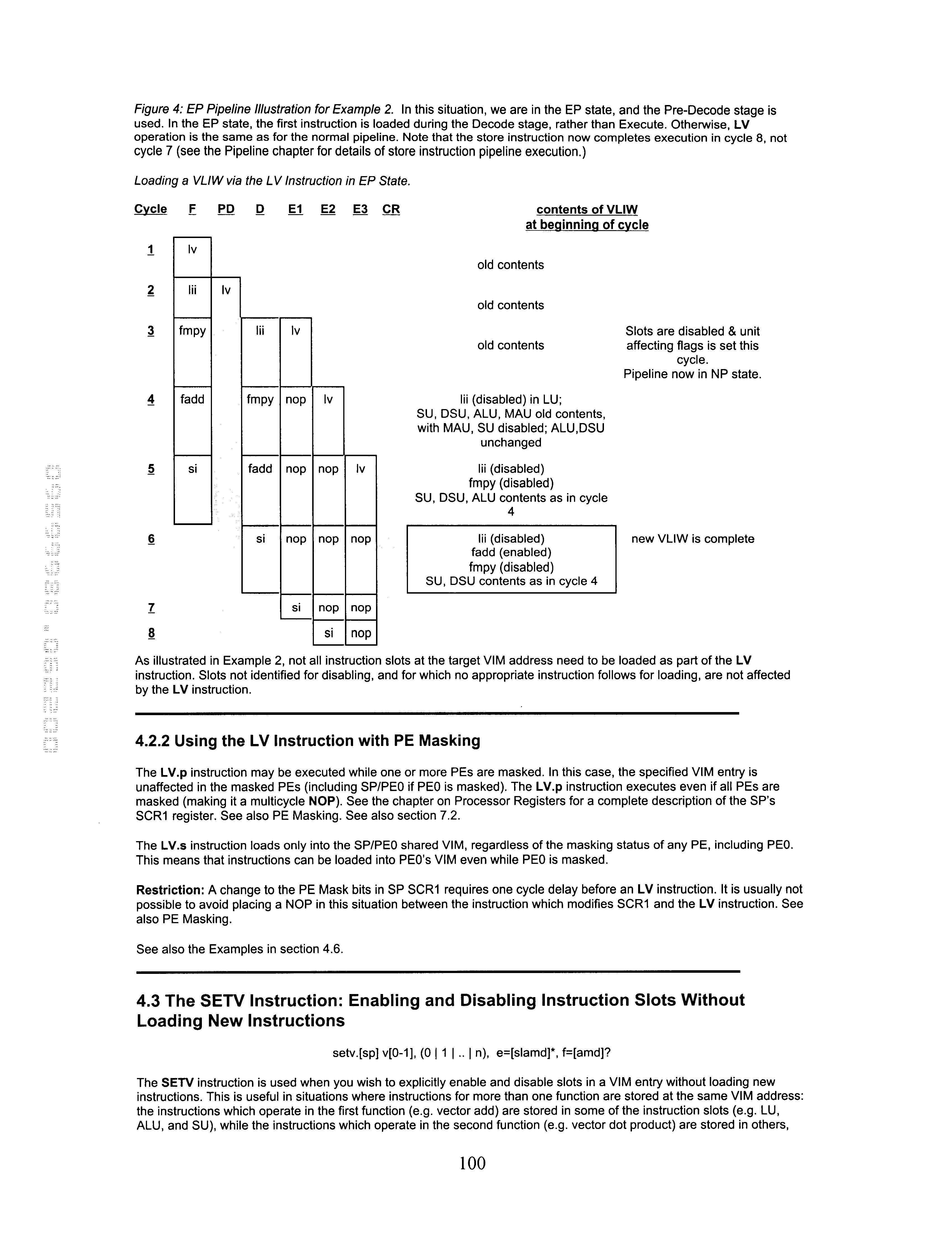 Figure US06748517-20040608-P00086