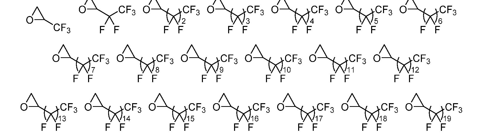 Figure imgf000136_0005