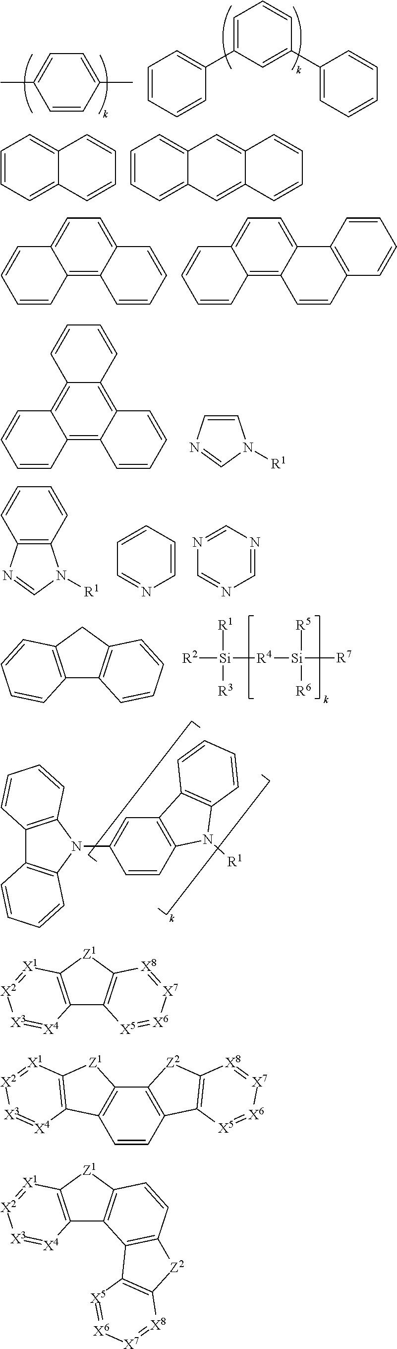 Figure US09725476-20170808-C00037