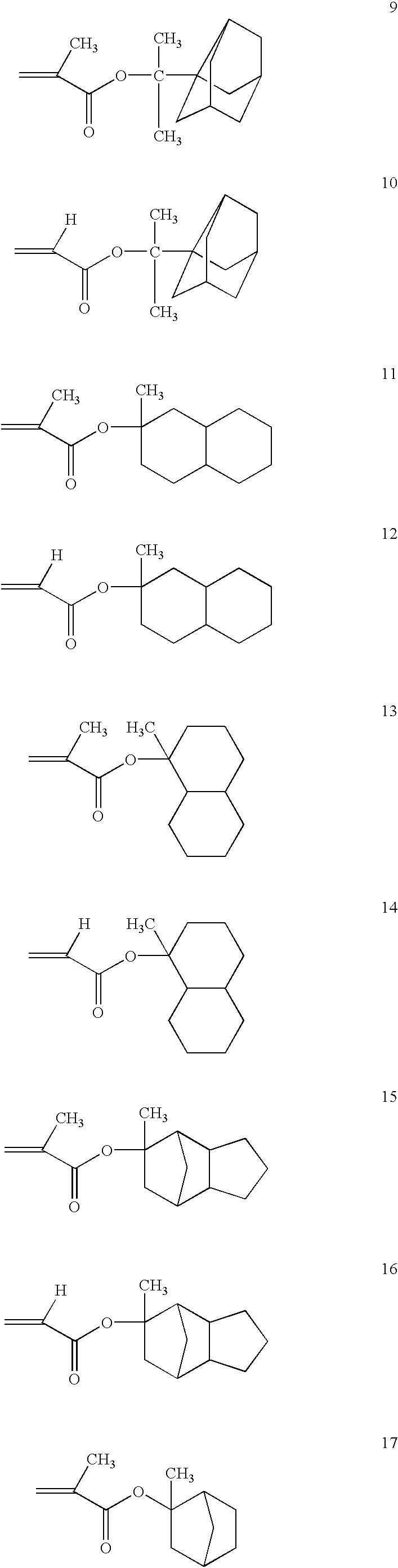 Figure US06596458-20030722-C00034