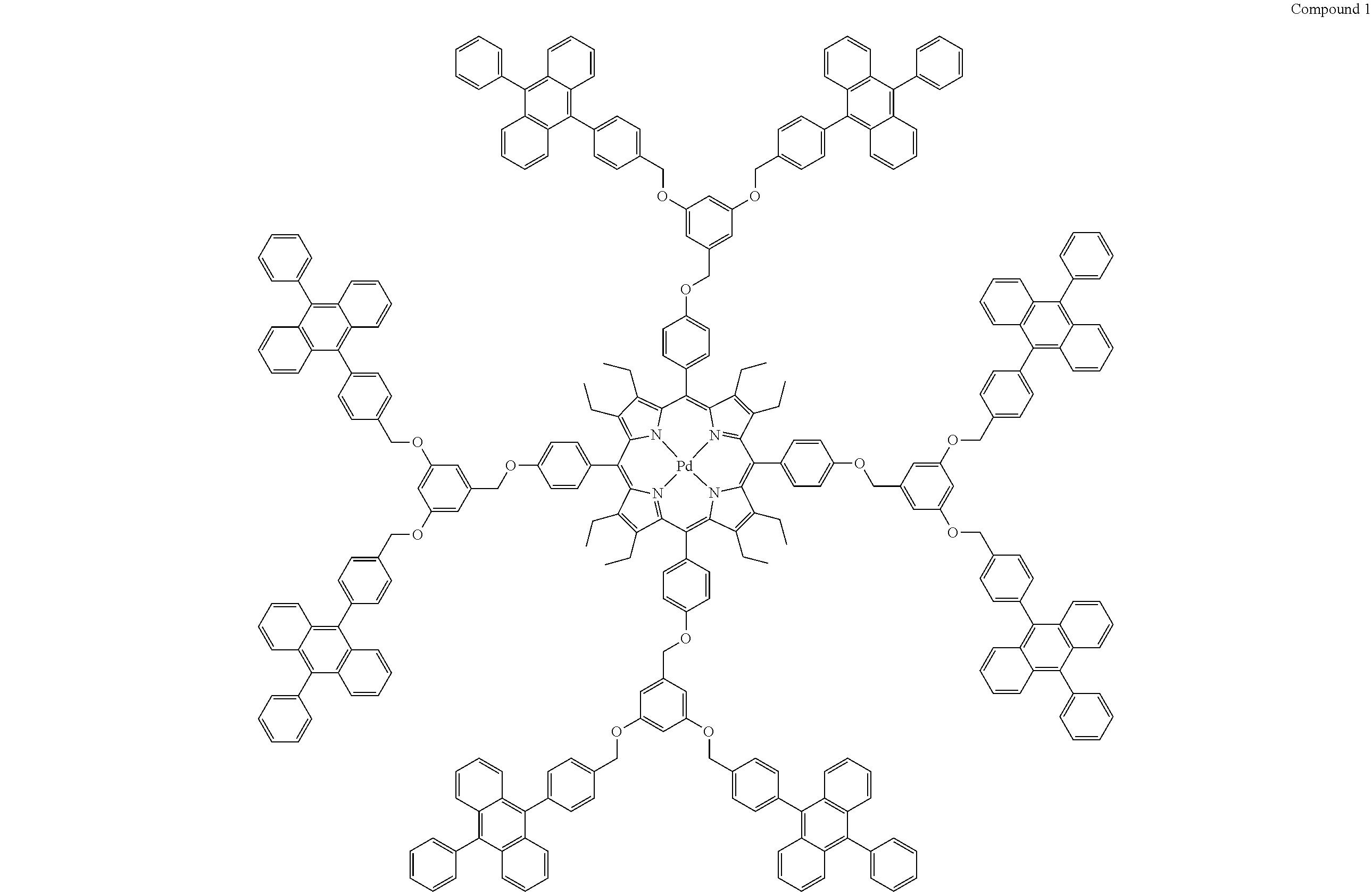 Figure US09196860-20151124-C00097