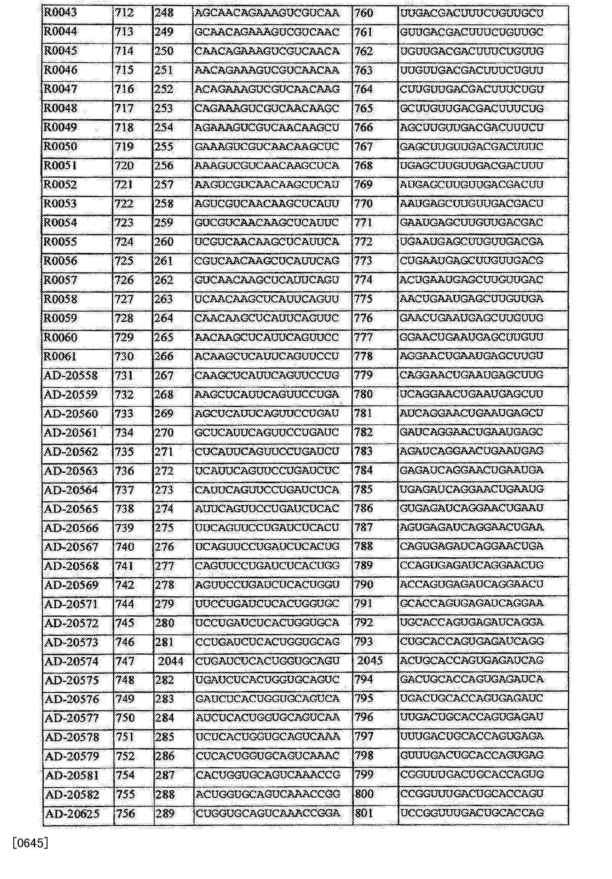Figure CN105125572AD00781