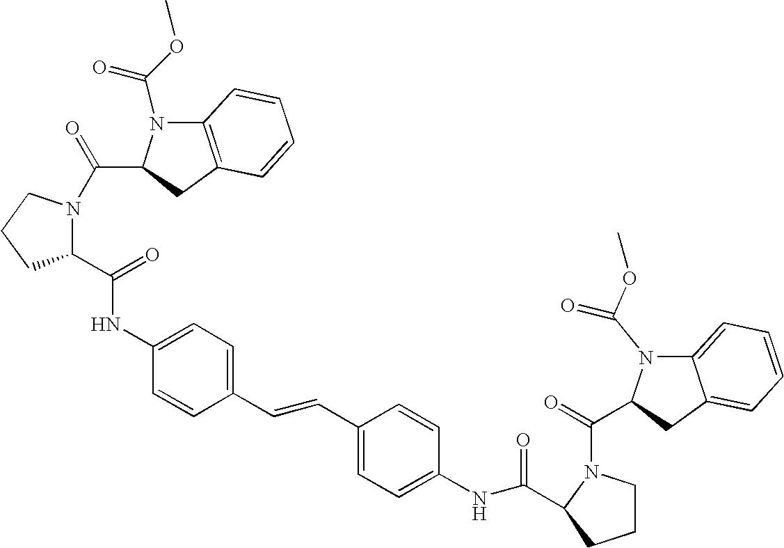 Figure US08143288-20120327-C00203