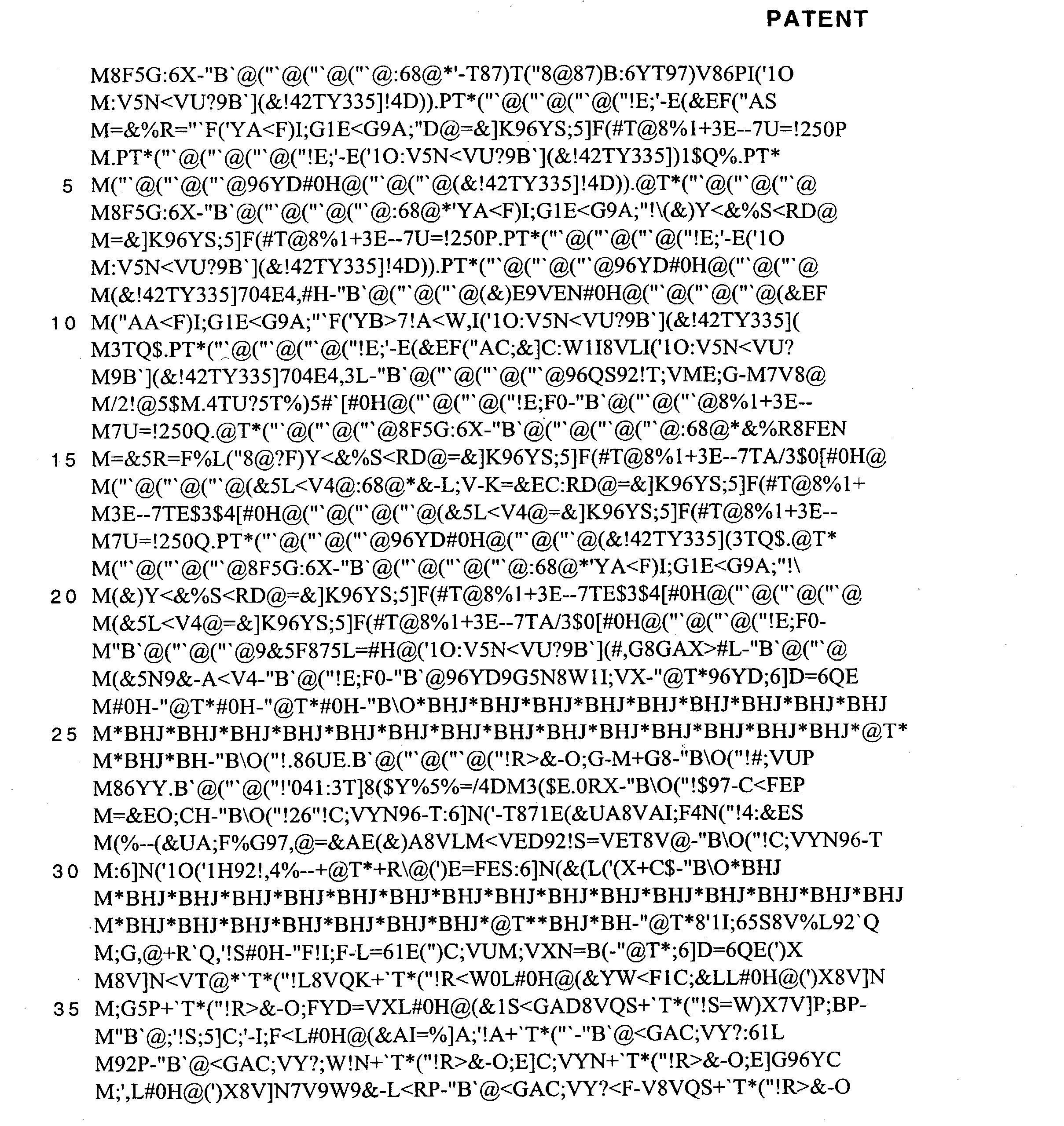 Figure US20030174721A1-20030918-P00010