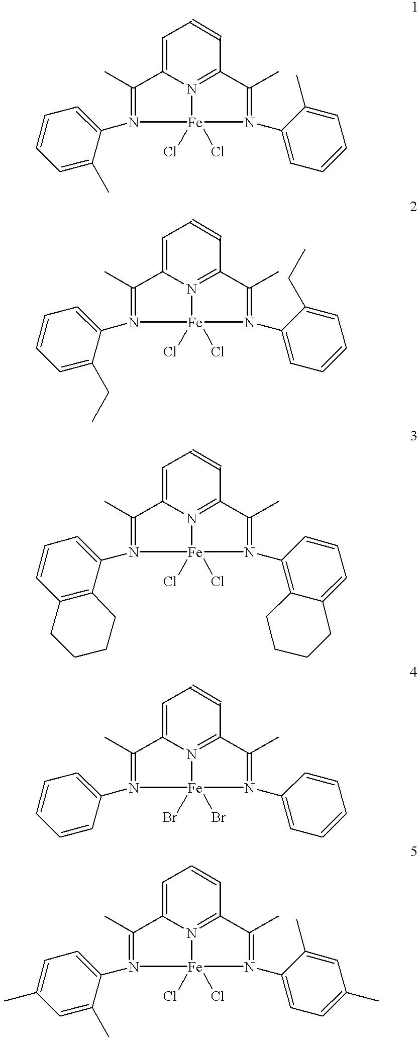 Figure US06291733-20010918-C00001