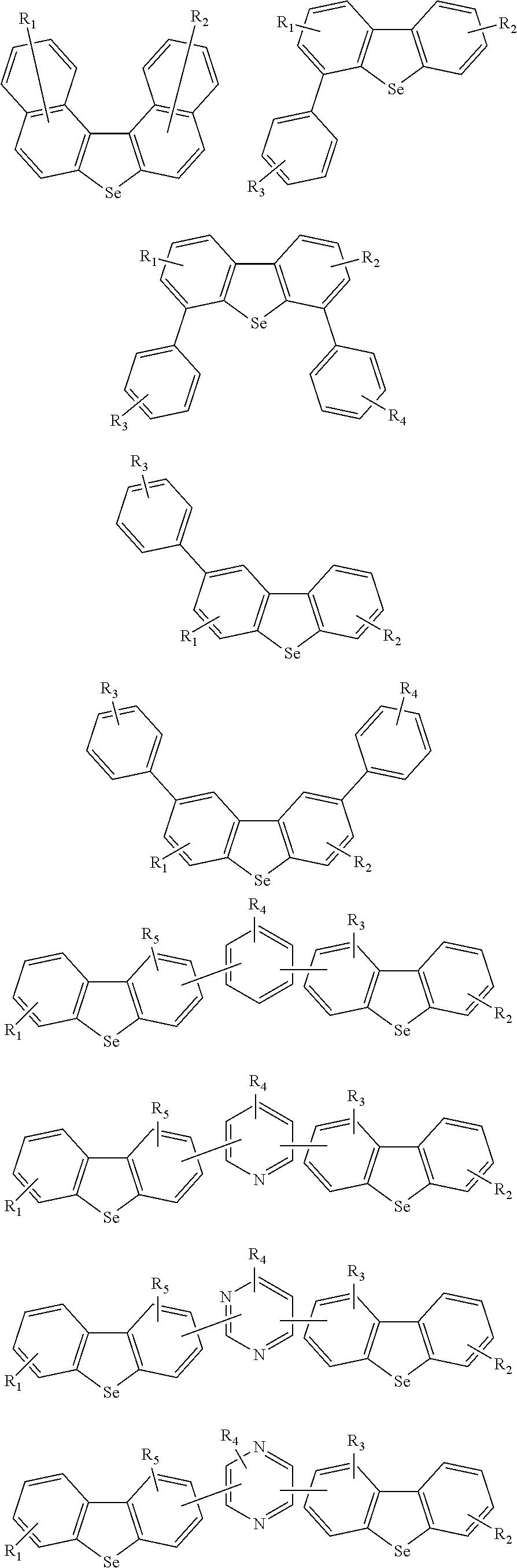 Figure US09455411-20160927-C00003