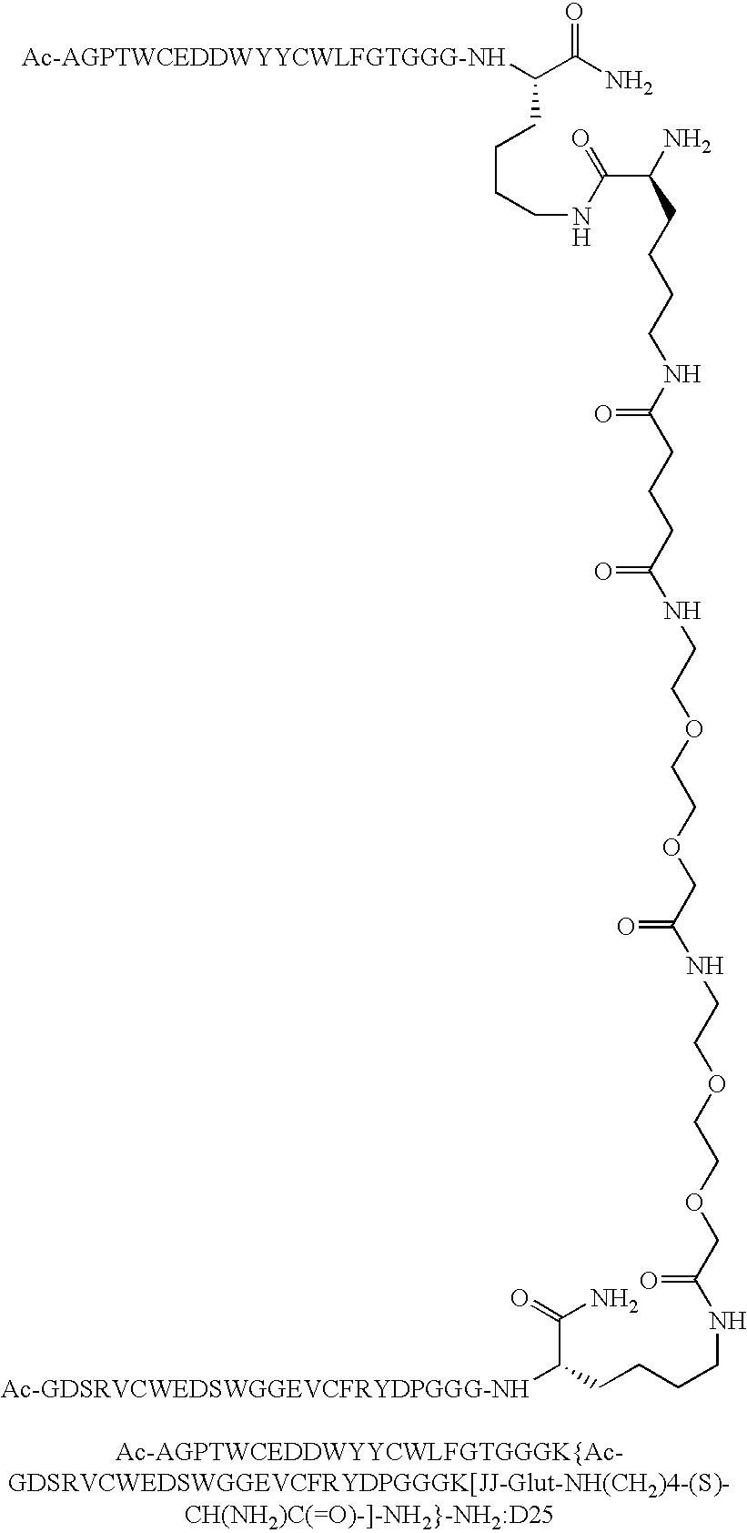 Figure US07261876-20070828-C00039