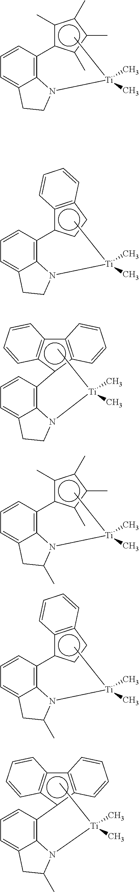 Figure US20110177935A1-20110721-C00039