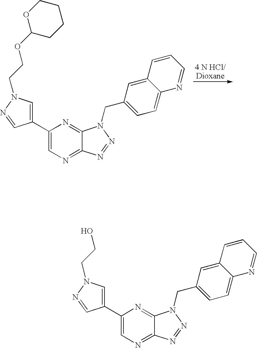 Figure US20100105656A1-20100429-C00080