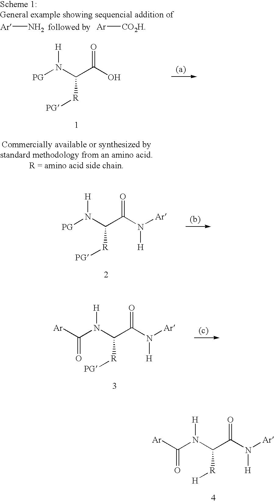 Figure US06528655-20030304-C00042