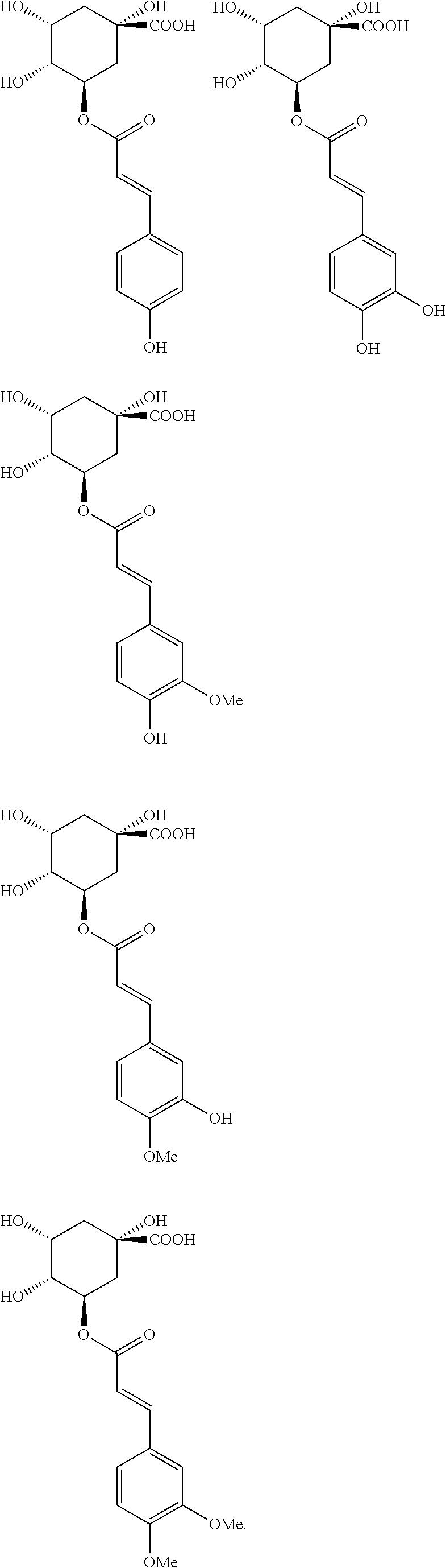 Figure US09962344-20180508-C00044