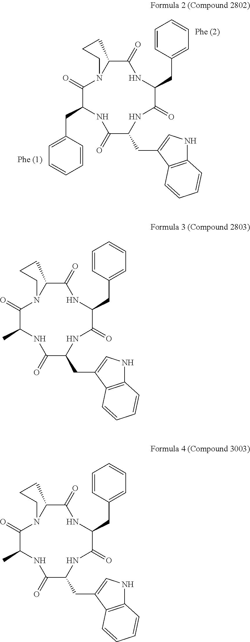 Figure US20110190212A1-20110804-C00002