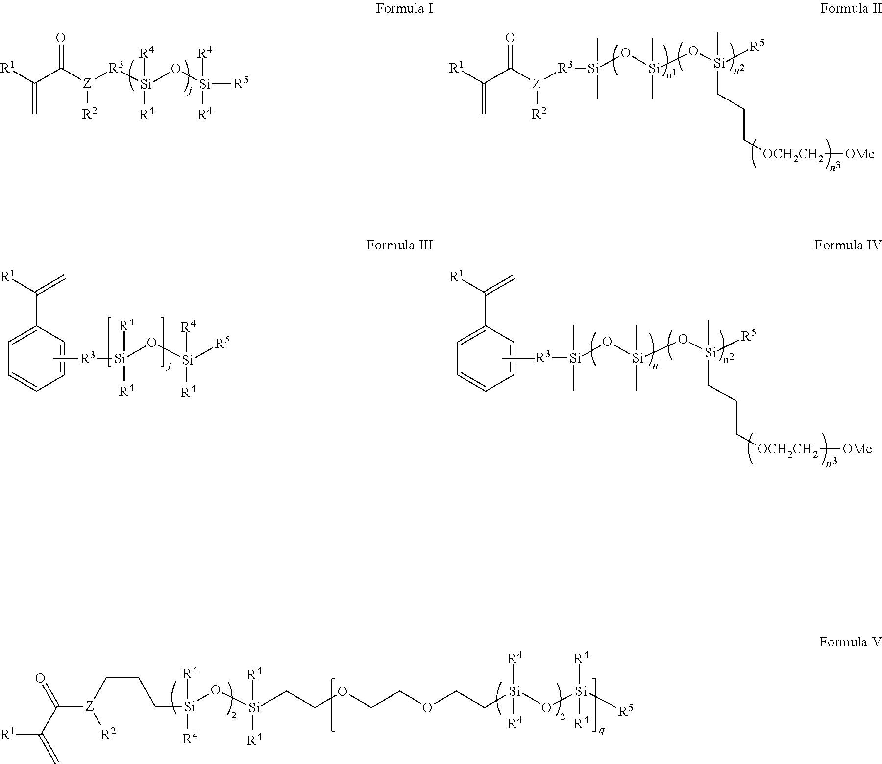 Figure US20180011223A1-20180111-C00024