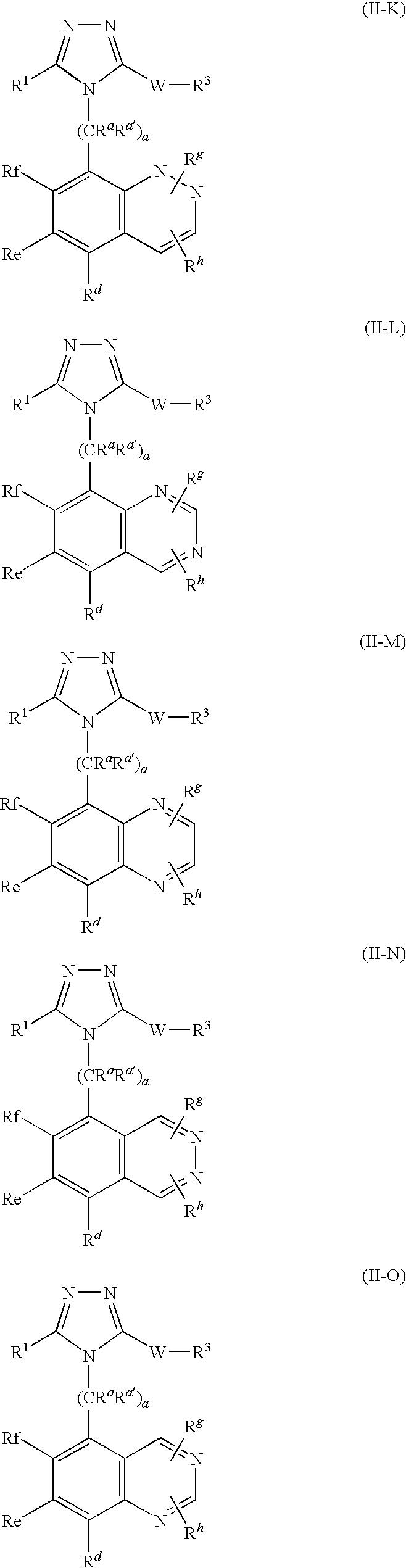 Figure US08242154-20120814-C00046