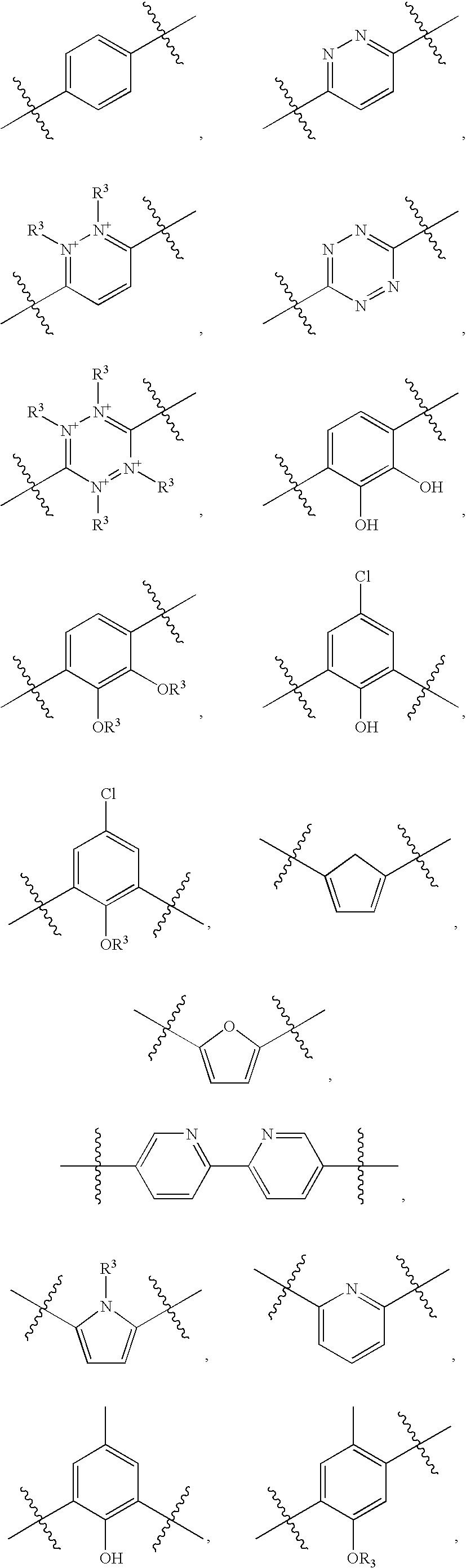 Figure US08067403-20111129-C00035