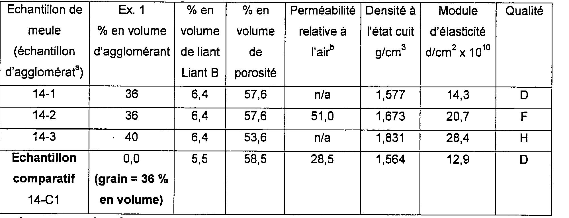 Figure LU91109A1D00791