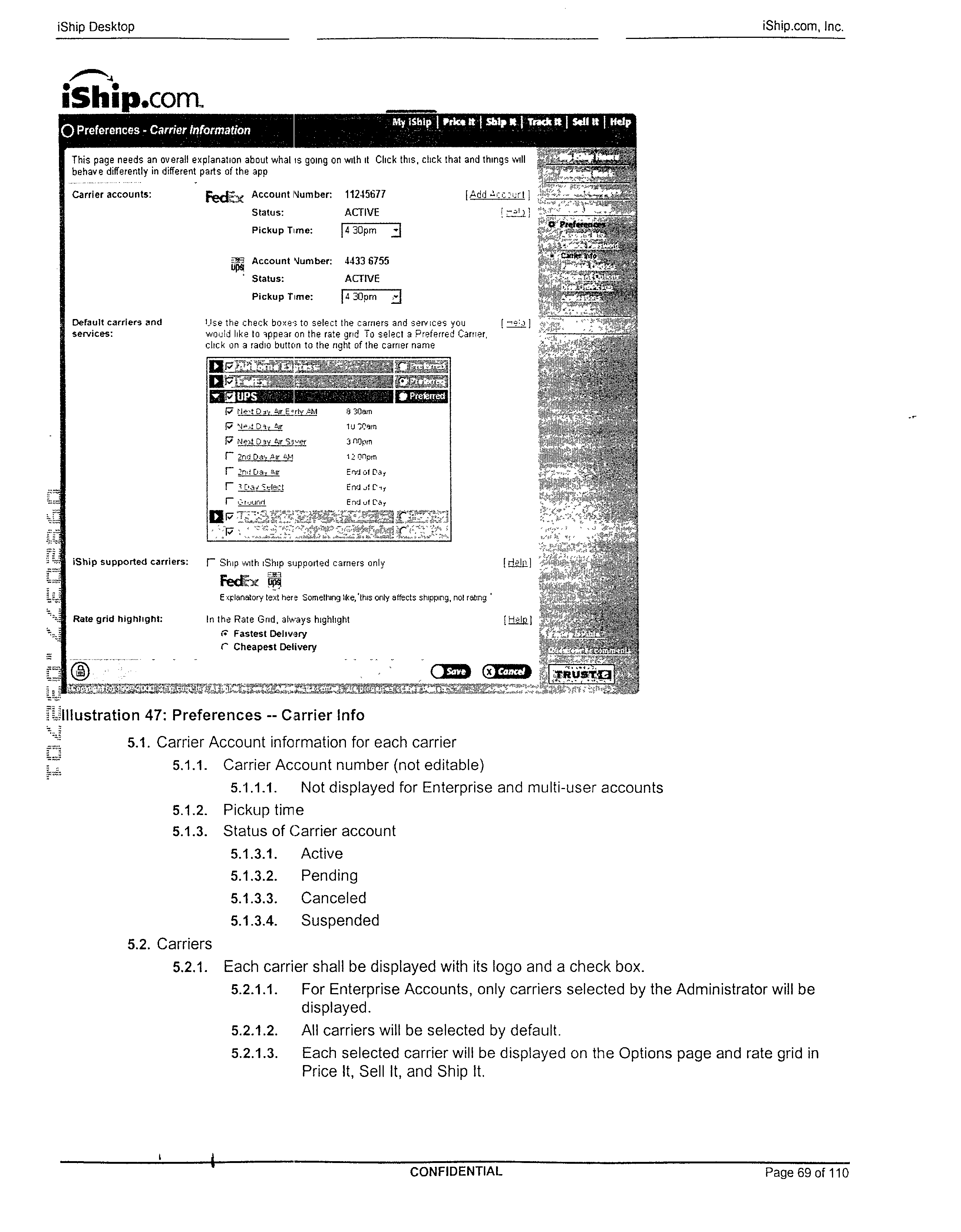 Figure US20020032573A1-20020314-P00069