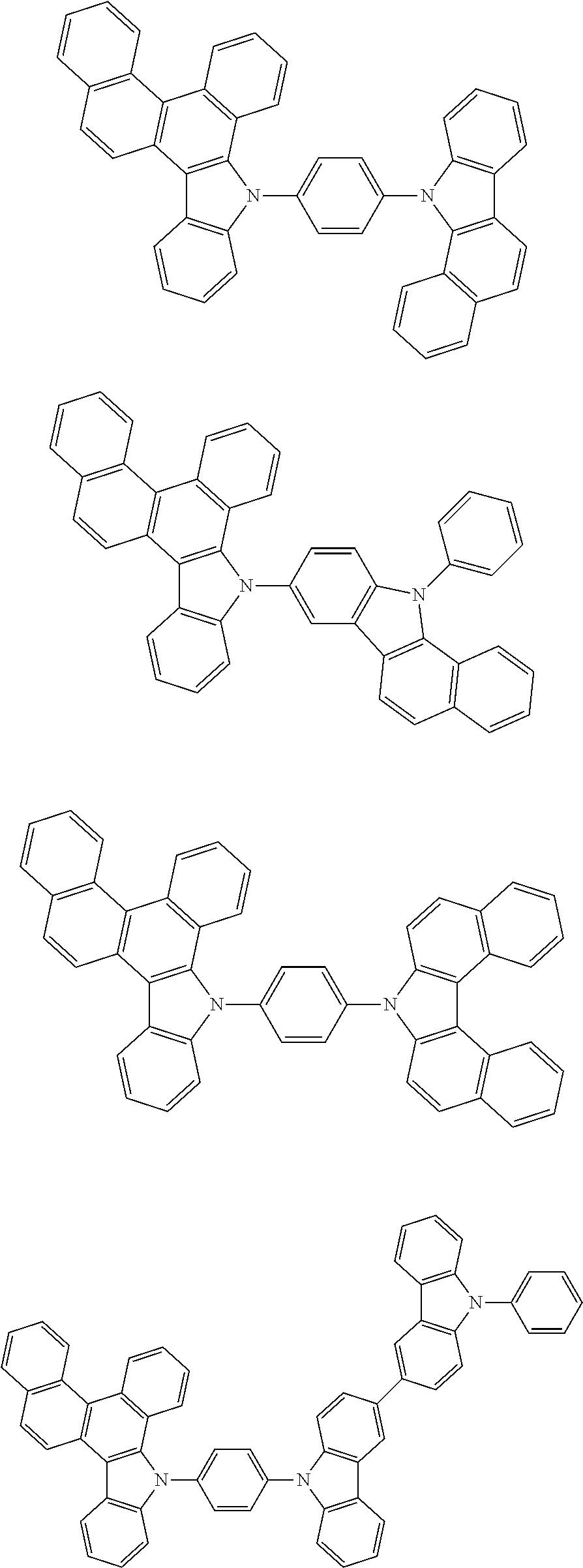 Figure US09837615-20171205-C00083