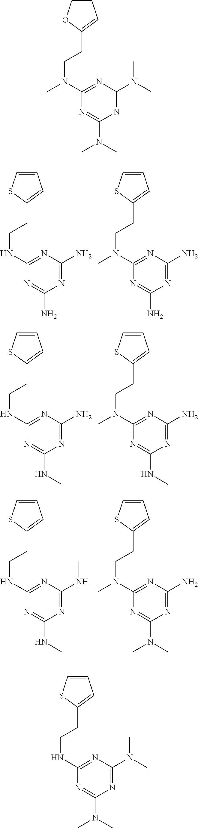 Figure US09480663-20161101-C00140