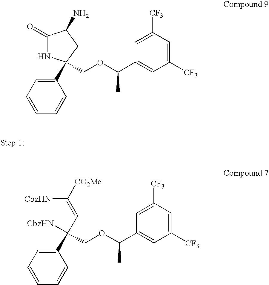Figure US07049320-20060523-C00045