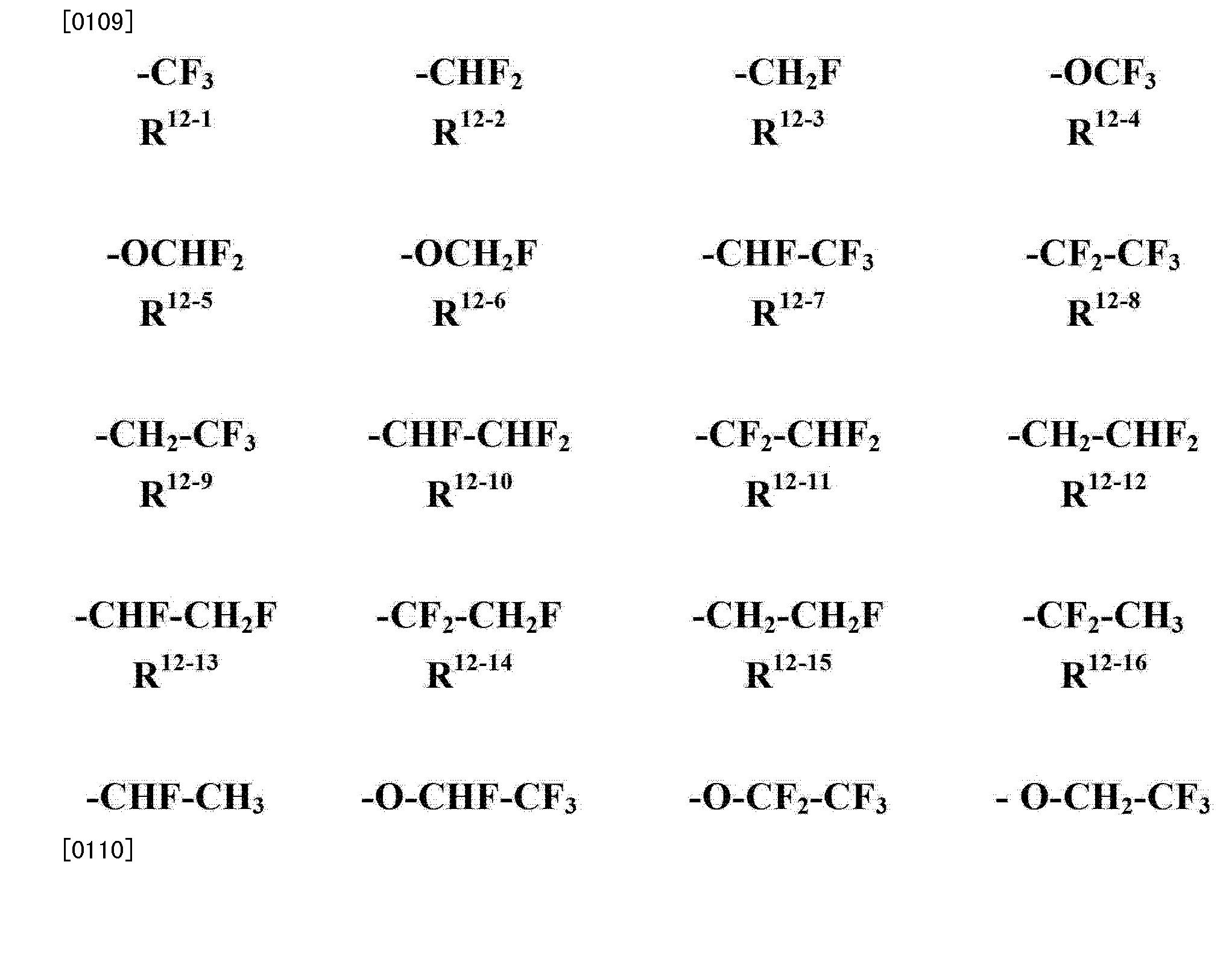 Figure CN103180409BD00241
